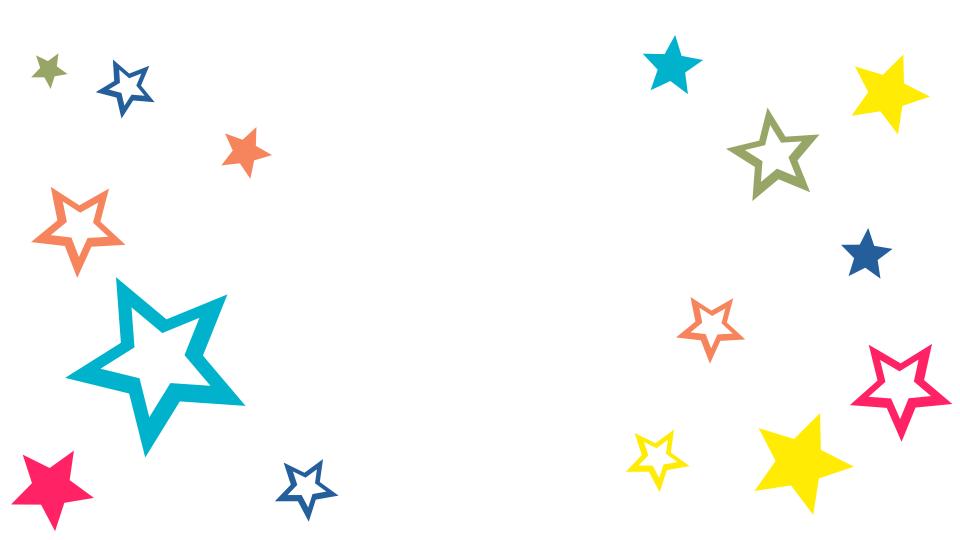 html5 баннер для сервиса «GetBox24»
