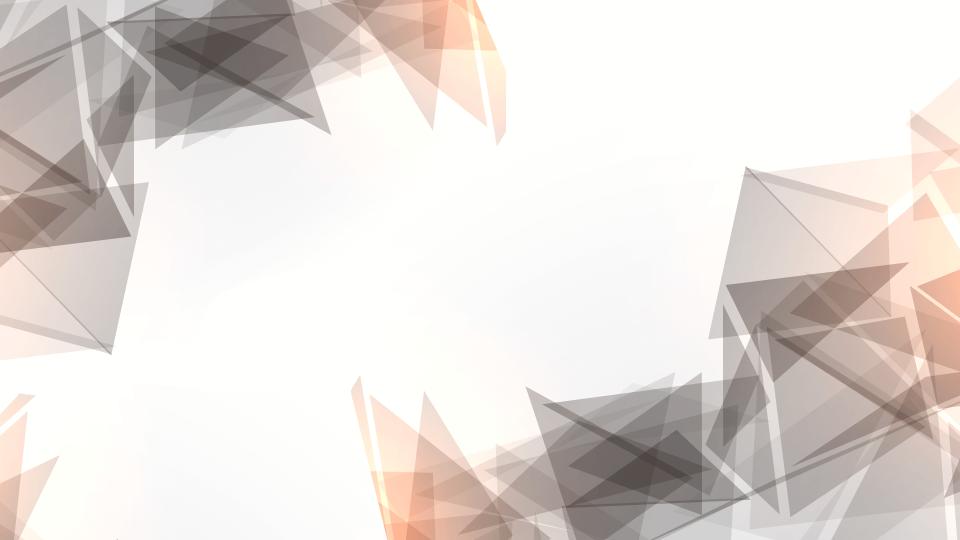 html5 баннер для «nano.uz»