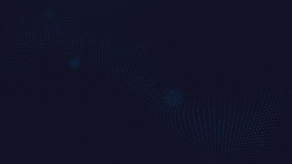 Html5 баннер для «serenity Financial.io»
