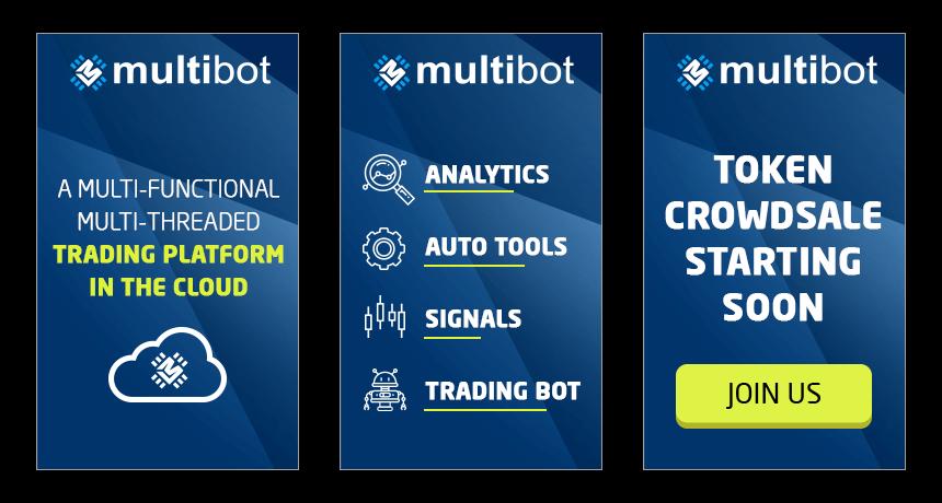 Html5 баннер для «multibot»