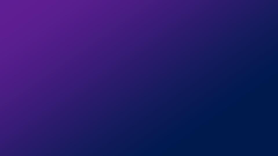 Html5 баннер для ТЦ «РИО» #1